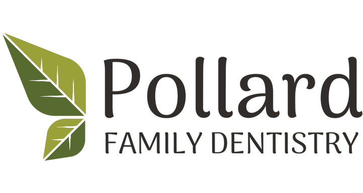 Pollard Family Dentistry in Portland, OR
